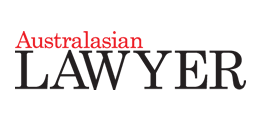 Australasian-Lawyer