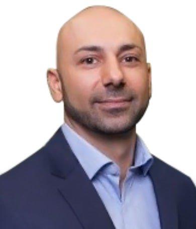 Badr Khabbaz