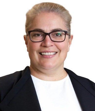 Justine Rowe