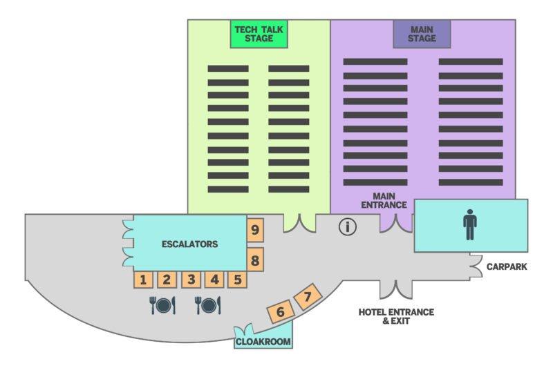 LTS18_Floor-plan